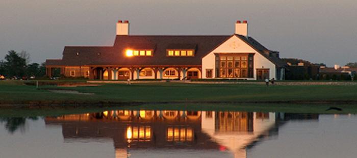 Golf of Dublin